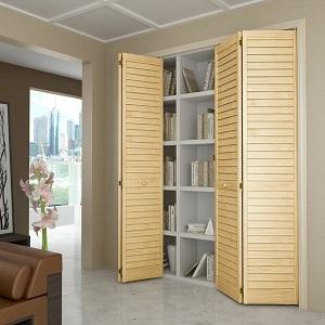 Porte De Placard Pliante - Porte placard coulissante de plus porte bois